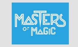 9.1_Master_of_Magic.jpg