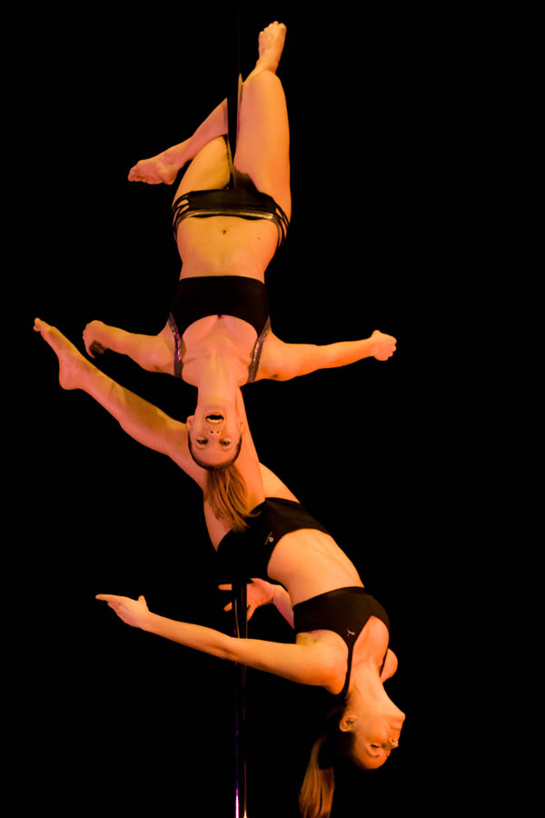 2pole-dance-duo-performance.jpg