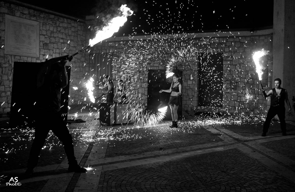 performance-di-fuoco (2).jpg