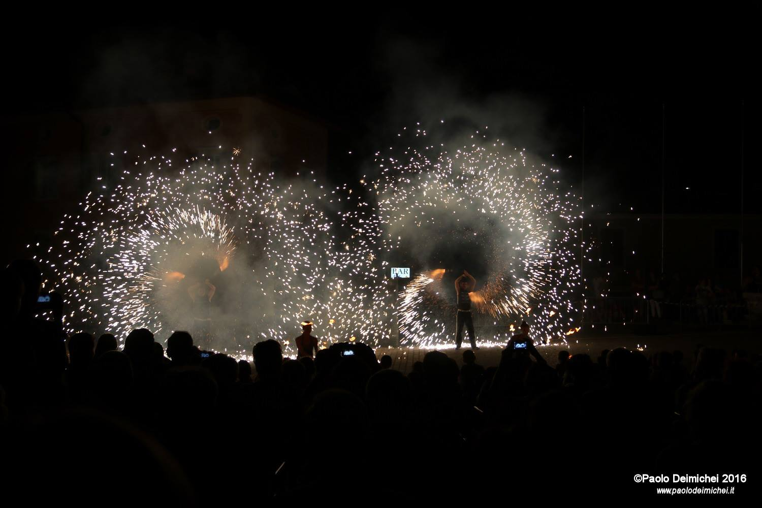 fire-show-with-fireworks.jpg
